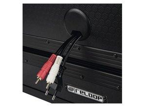 Reloop Reloop Premium Turntable Case