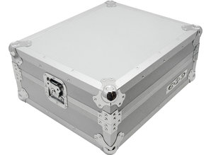 Zomo Turntable Flightcase T-1 (silver)