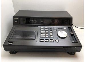 Technics SL-P1200 DJ CD speler -> GERESERVEERD