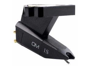 Ortofon OM 1S Hi-fi cartridge