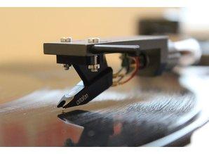 Ortofon OM 5S Hi-fi cartridge