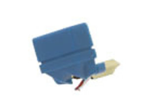 Shure 6559-DS Spare Needle
