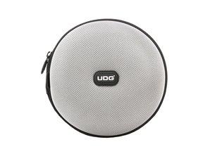 Headphone Case Small