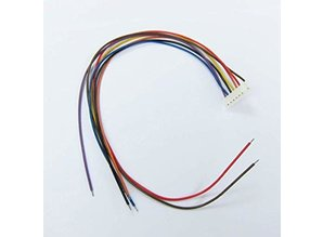 Wire Kit for Technics SL1200 and SL1210 turntables
