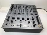 Pioneer DJM-600 S