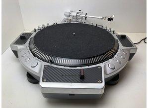 Vestax QFO Turntable / Mixer