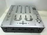 Technics SH-MZ1200S