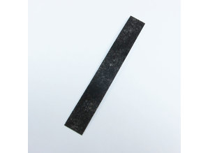 Pitch Fader Gasket for all Technics SL1200 / SL1210