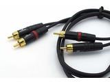 Inco X-lead RCA cable (3m)