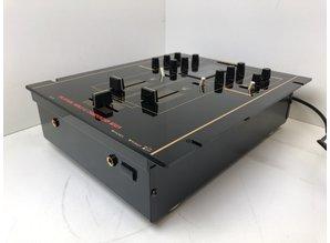 Technics SH-DX1200 DJ mengpaneel