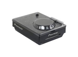 Gebruikte Prodector Stofkap Voor Pioneer CDJ-350