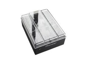 Decksaver Stofkap Voor Pioneer DJM-350