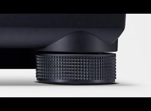 Rubber Foot MK7 for all Technics SL1200 / SL1210