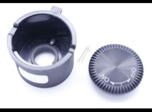 Power Switch Knob Kit for Technics  SL-1210 MK7
