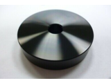 45 RPM Adapter MK7