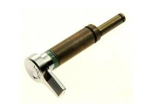 Used Arm Base Lock Knob for all Technics SL1200 / SL1210