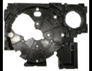 Bakelite Inlay MK2 / MK4 (used)