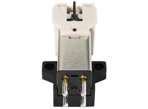 Audio Technica 3600L Hi-fi Cartridge