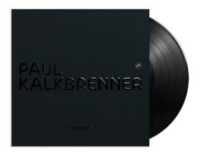 Paul Kalkbrenner – Guten Tag LP (Deluxe)