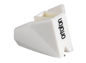 Ortofon 2M Mono stylus for Ortofon 2M Mono Hi-fi cartridge