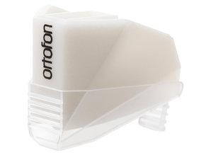 Ortofon 2M Mono SE stylus for Ortofon 2M Mono SE Hi-fi cartridge