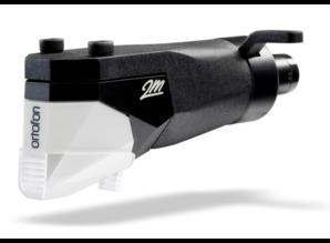 Ortofon 2M Mono PnP Hi-fi cartridge / Headshell unit