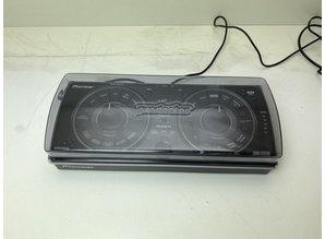 Pioneer RMX-500 DJ effector