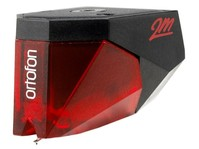 Ortofon 2M Cartridges