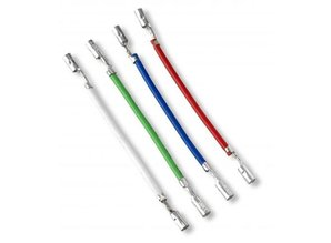 Ortofon Lead wires/headshell cables