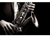 45 Jazz platen (partij)
