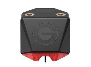 Goldring E1 Hi-fi Cartridge (MM)