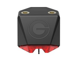 Goldring E1 Hi-fi Element (MM)