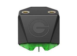 Goldring E2 Hi-fi Cartridge (MM)