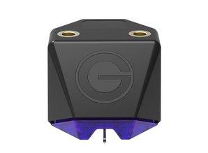 Goldring E3 Hi-fi Element (MM)