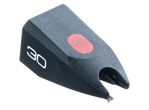 Ortofon Stylus 30 Hi-fi reservenaald