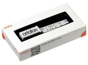 Ortofon Mechanische Naalddrukmeter