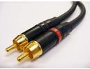 Tasker / REAN Phono cable (1.5m)