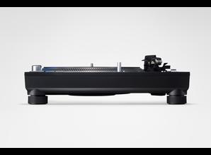 Technics SL-1210GR platenspeler