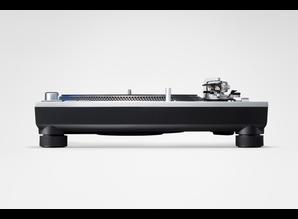 Technics SL-1200GR platenspeler