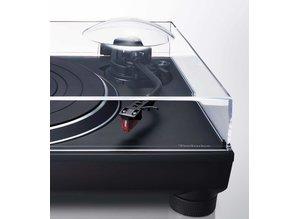 Technics SL1500C hi-fi platenspeler (zwart)