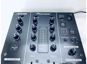 Pioneer DJM-350 mixer