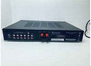 Cambridge Audio Topaz AM10 integrated amp
