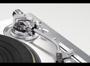 Technics SL-1200G high-end platenspeler