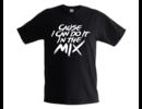 Ortofon MIX T-shirt