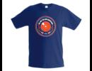 Ortofon DJ T-shirt