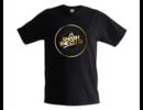 Ortofon CLUB T-shirt