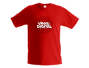 Ortofon DIGITAL T-shirt