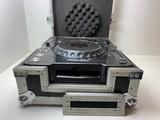 Pioneer CDJ-1000 MK3 + Flightcase