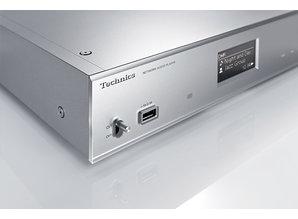 Technics ST-C700D Premium Class Network Audio Player