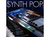 45 80's / Synth Pop platen (partij)